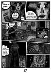 Chapter I page 87