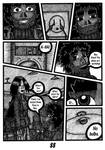 Chapter I page 88