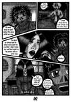 Chapter I page 90