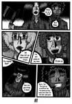 Chapter I page 91