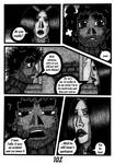 Chapter I page 102