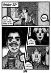 Chapter I page 104