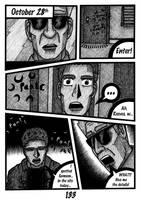 Chapter I page 133 by Tallisman-Rogue