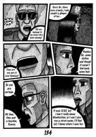 Chapter I page 134 by Tallisman-Rogue