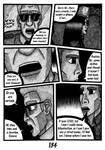 Chapter I page 134