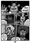 Chapter II page 35