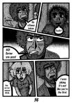 Chapter II page 36