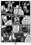 Chapter II page 37