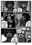 Chapter II page 38
