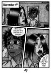 Chapter II page 40