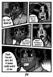 Chapter II page 54