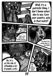 Chapter II page 55