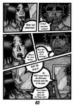 Chapter II page 60