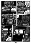 Chapter II page 76