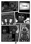 Chapter III page 18