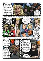 CheckOneTwo page 7 by Tallisman-Rogue