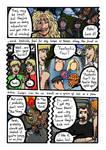 CheckOneTwo page 7