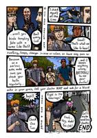 CheckOneTwo page 8 by Tallisman-Rogue