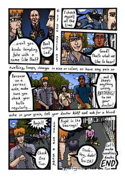 CheckOneTwo page 8