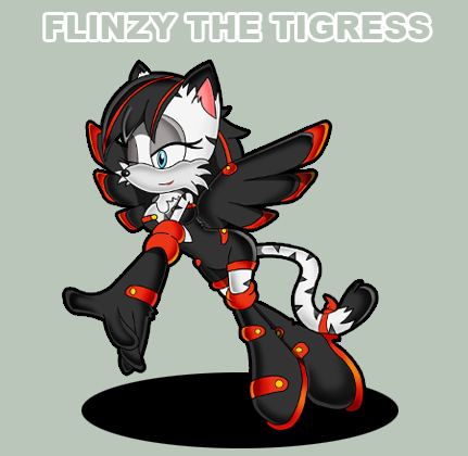Flinzy's Profile Picture