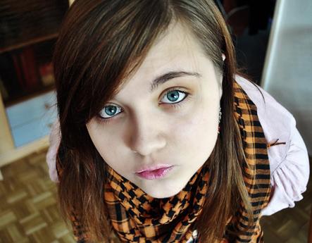 emkacf's Profile Picture