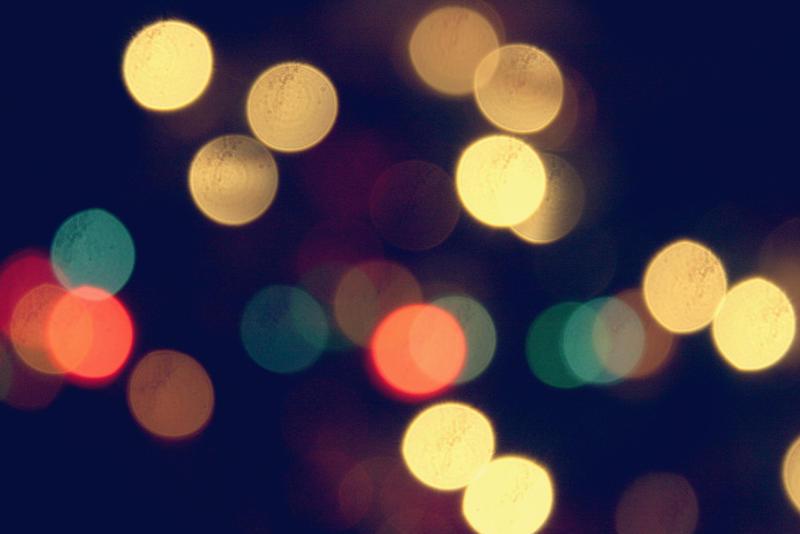 Glitter Texture by i-e-a-i-a-i-o