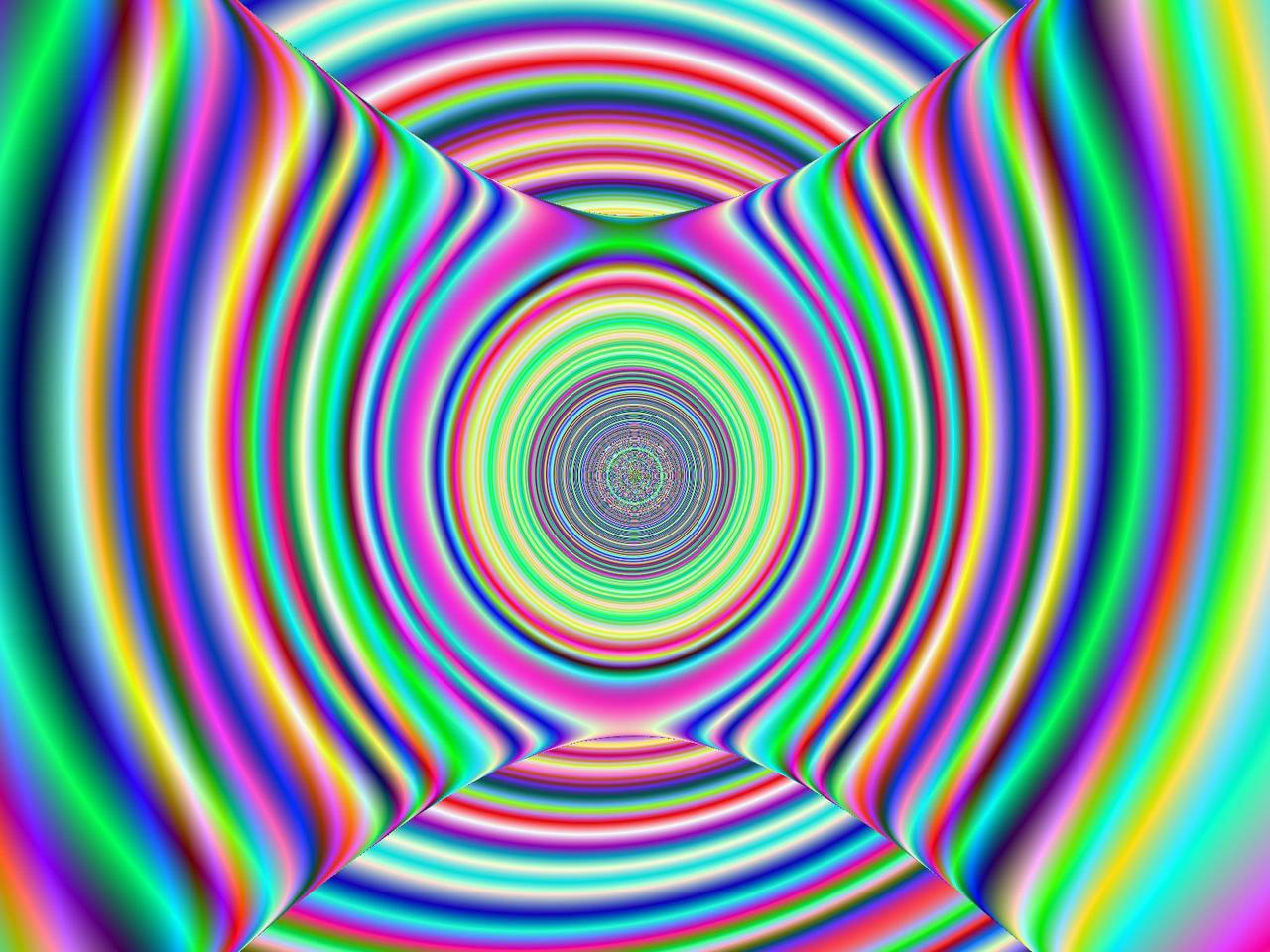 Картинки смотреть гпнотические
