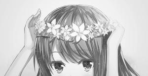 XCami-Sama's Profile Picture