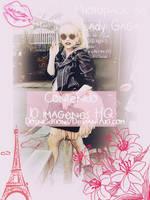 |Photopack de Lady Gaga|