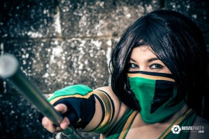 lunaacosplay's Profile Picture
