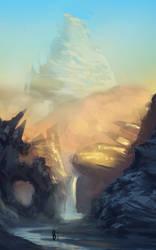 Epica by Justinoaksford