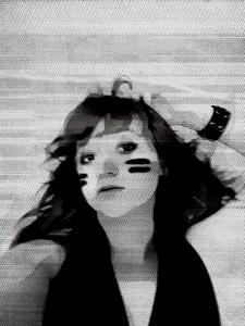 meesa13's Profile Picture