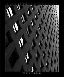 Vertigo by Chocolate-Glaze