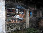 A Rural Store