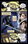 MBMBAM Origins page 2 by MichaelMayne