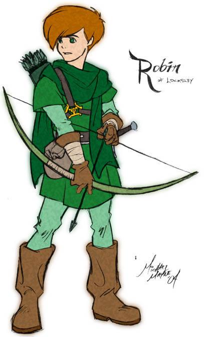 http://fc07.deviantart.com/fs4/i/2004/237/b/6/Robin_of_Locksley_design_01.jpg