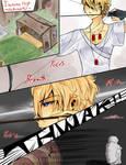 :IH: Archer's Way
