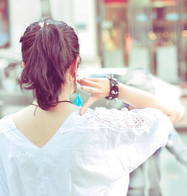 Back ID by Julye-chan