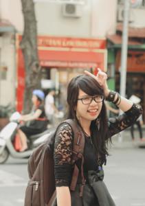Julye-chan's Profile Picture