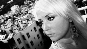 charlotta-sophia's Profile Picture