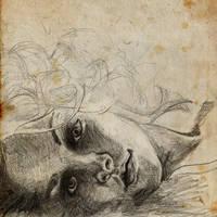 Sketch 2010 09 23 by Zulfipunk