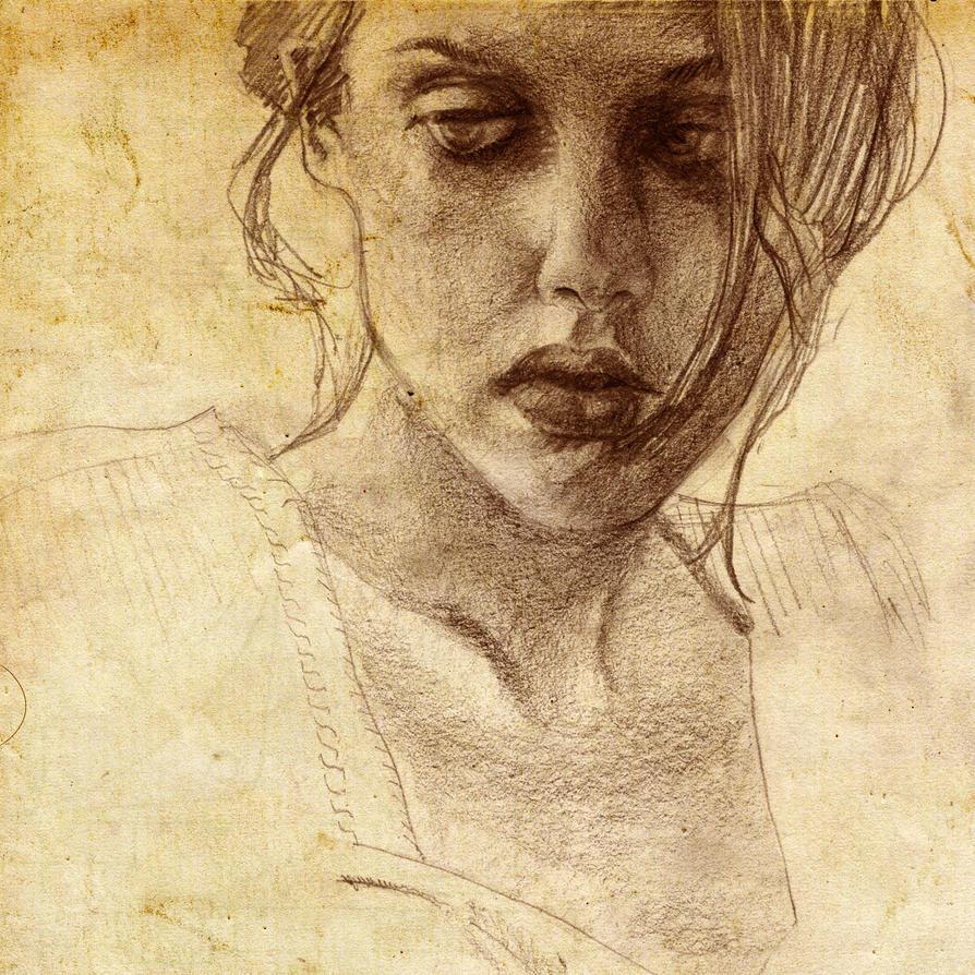 Sketch 2010 10 14 by Zulfipunk