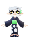 Young Marie
