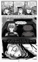 Yu-Gi-Oh: The Trials of Those Left Behind Page 4 by The-Dreaming-Dragon