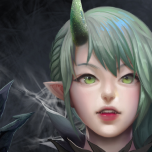 Xirena-Voidmarrow's Profile Picture