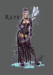 Ratri