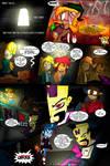 Crash Comic page 45
