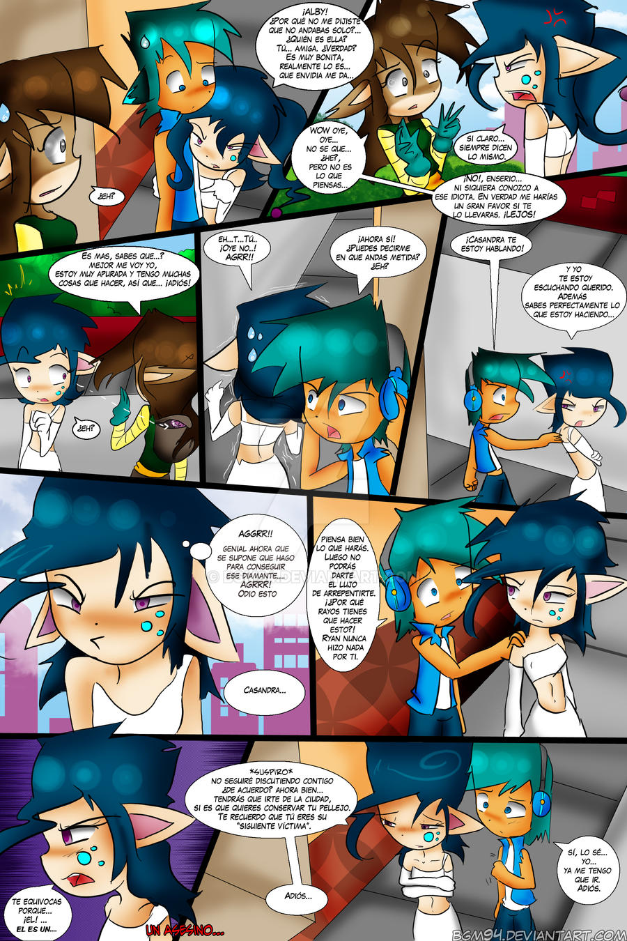 ACR Cap2_ pg 23 by Bgm94