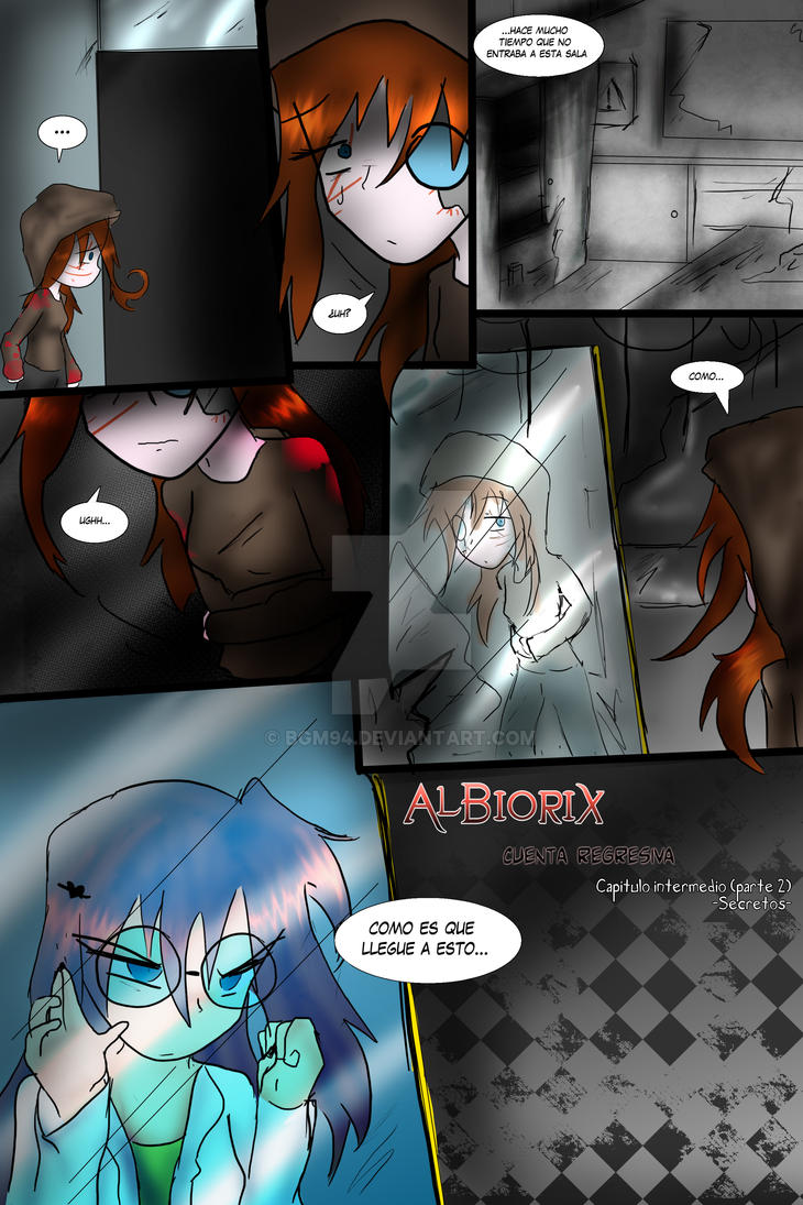 ACR Cap5_ pg 81 by Bgm94