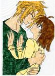I love you by LightAngelFaye